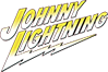 johnny-lightning